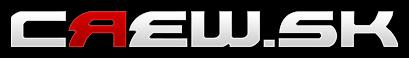 Crew.sk logo