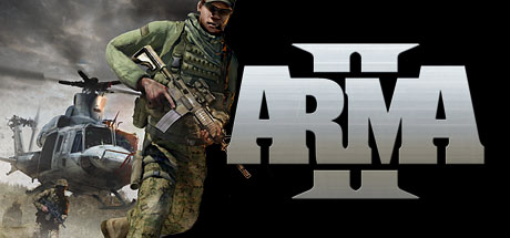 Arma II: Complete Collection Steam