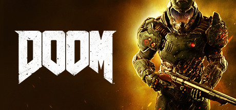 Doom - Steam
