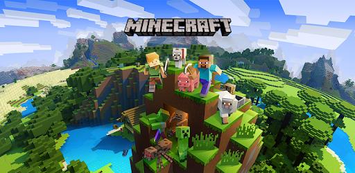 Minecraft Java edice